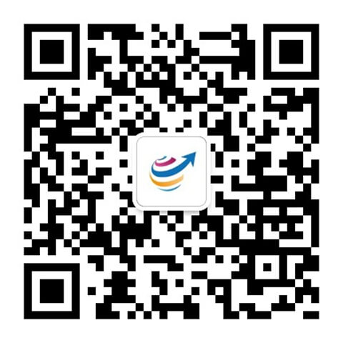 WI WeChat QR Code