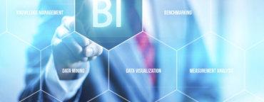 bi-business-intelligence-ts-100646689-large