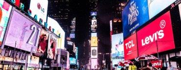 ecommerce-advertising-billboards