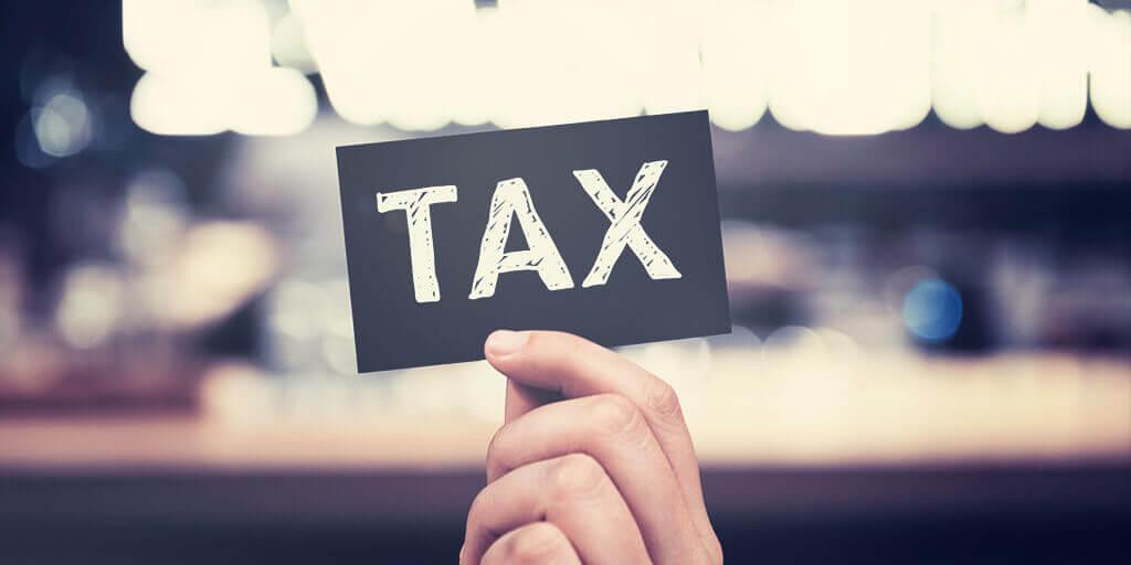 global-ecommerce-tax