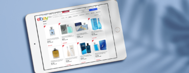 international-ecommerce-ebay-blue