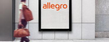 allegro-blog-04